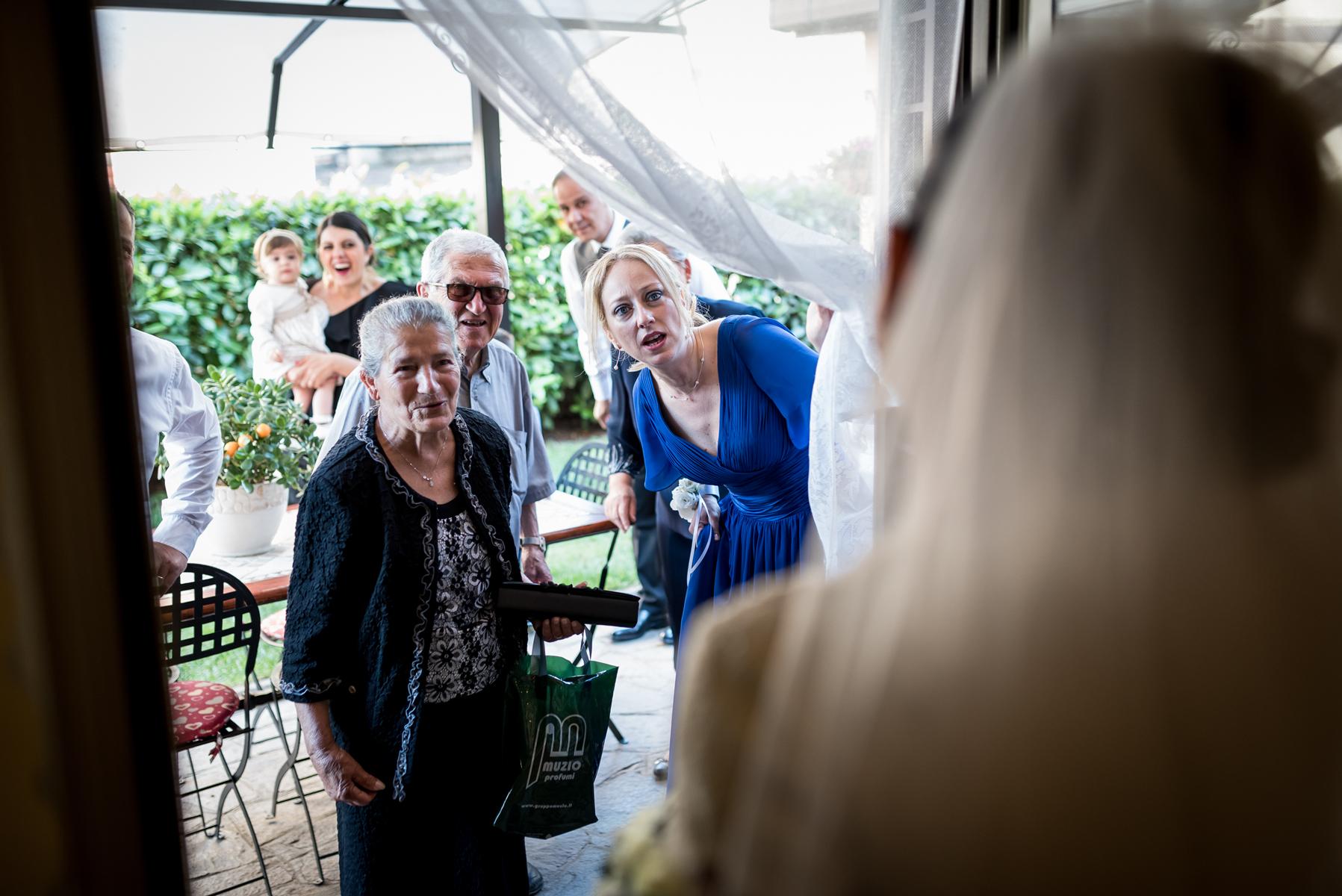 invitati-fotografo-reportage-matrimonio-roma