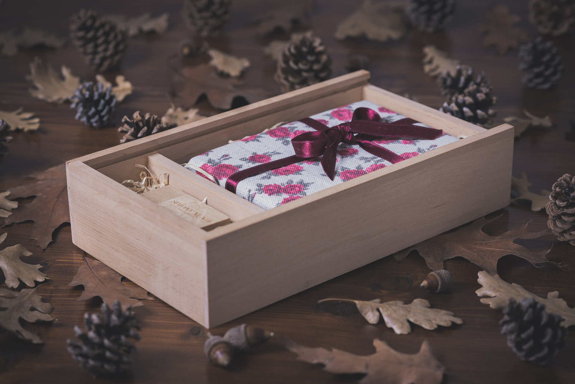 packaging-reportage-matrimonio_11