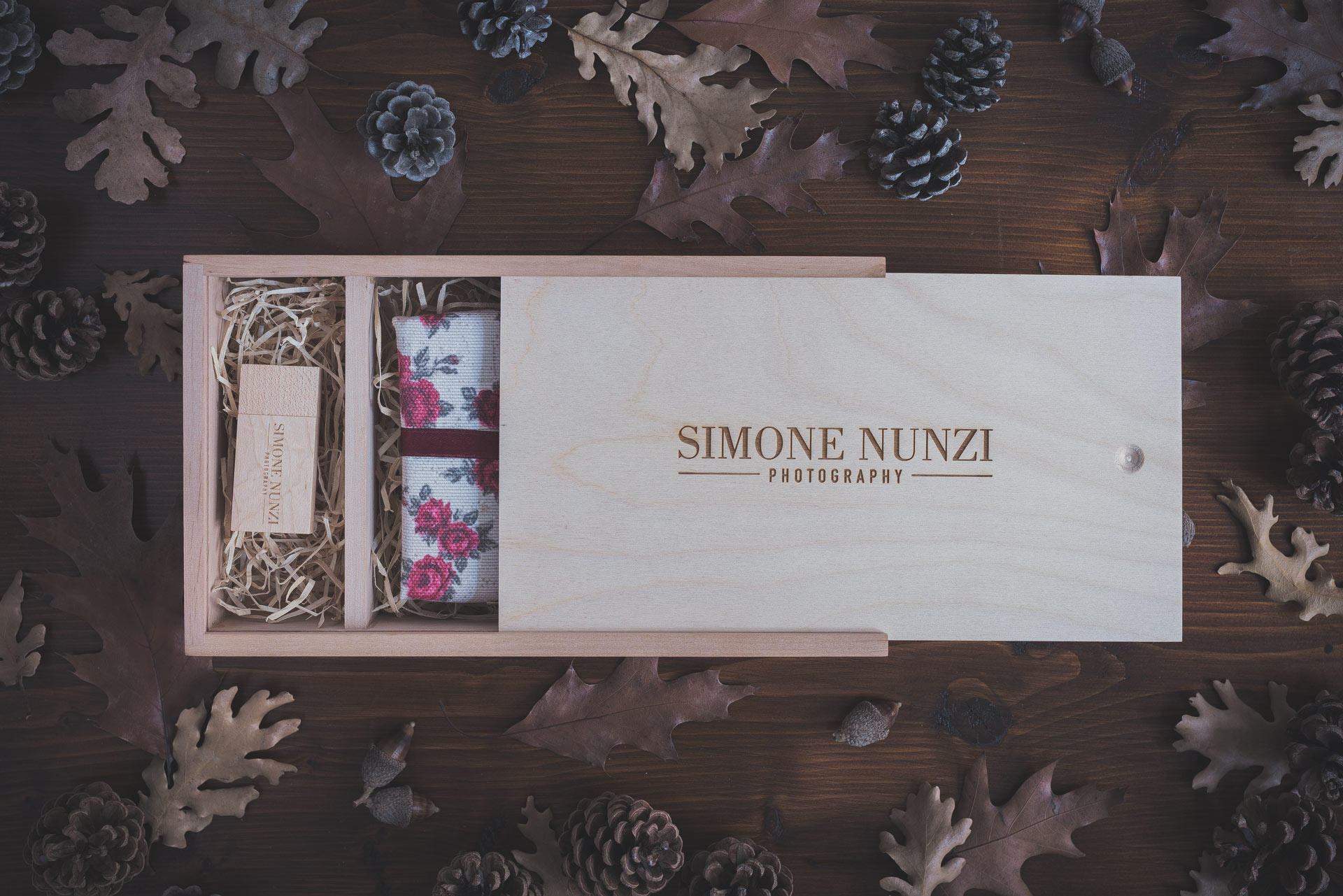 packaging-reportage-matrimonio_3