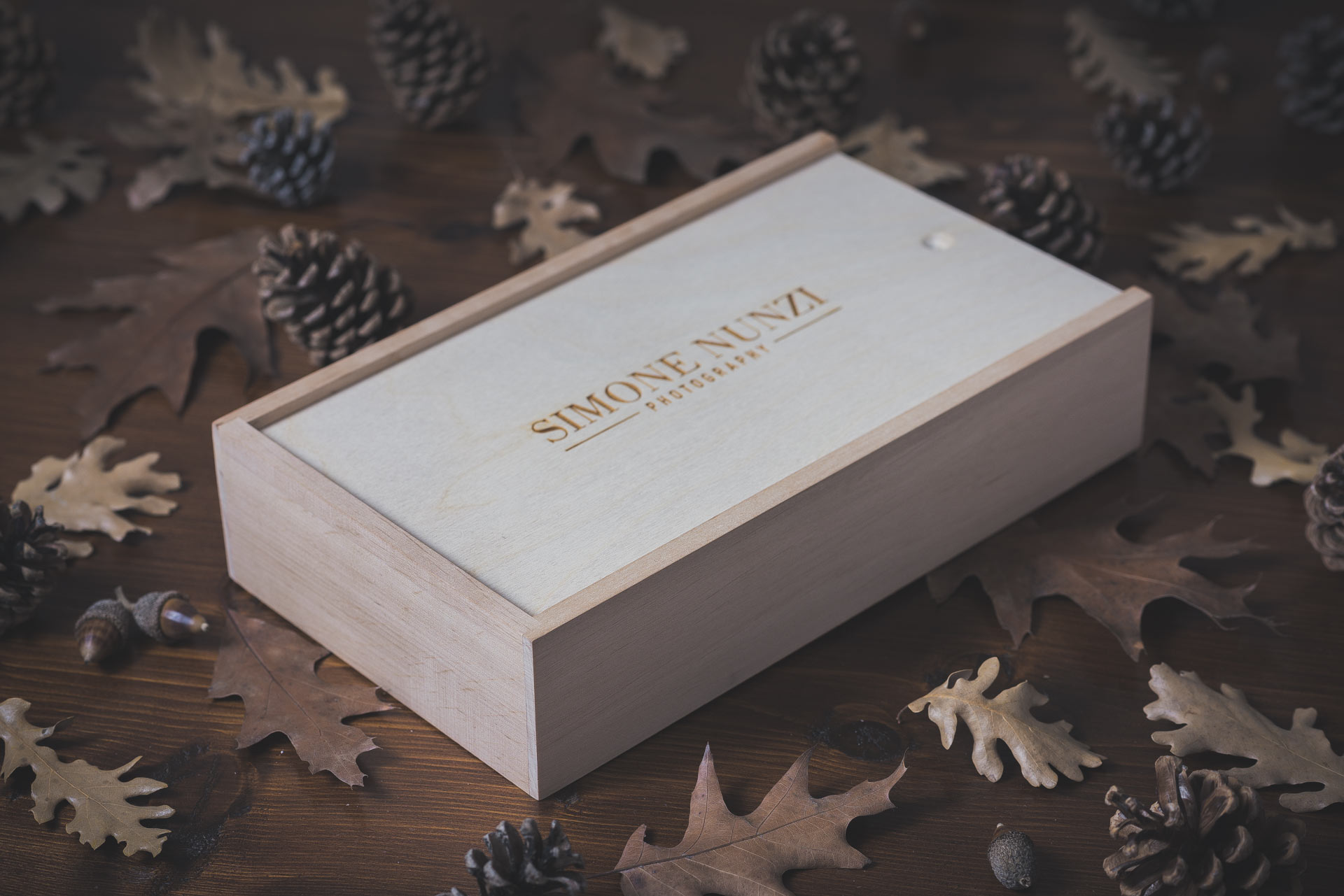 packaging-reportage-matrimonio_8