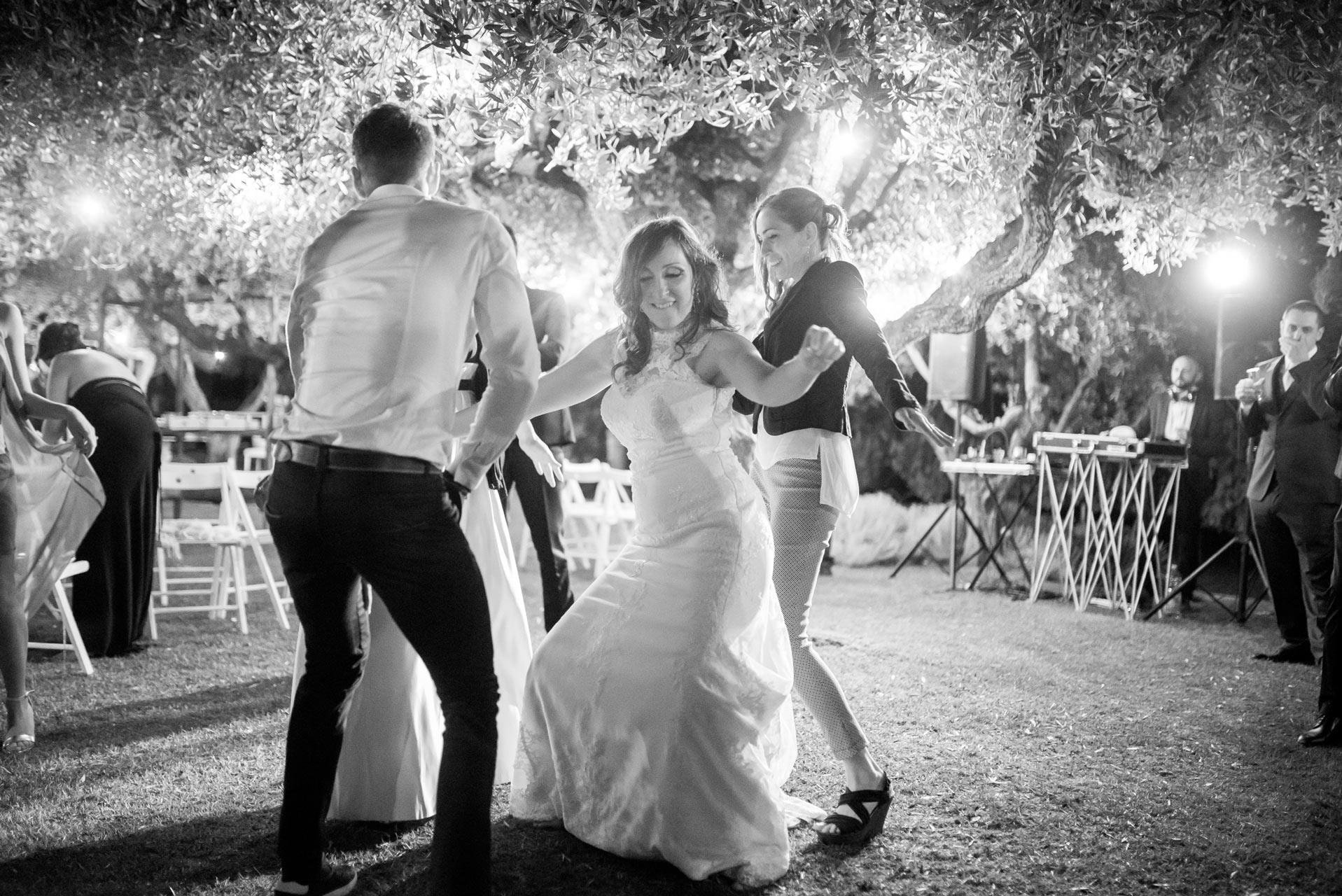 reportage-matrimonio-roma-festa-sposi