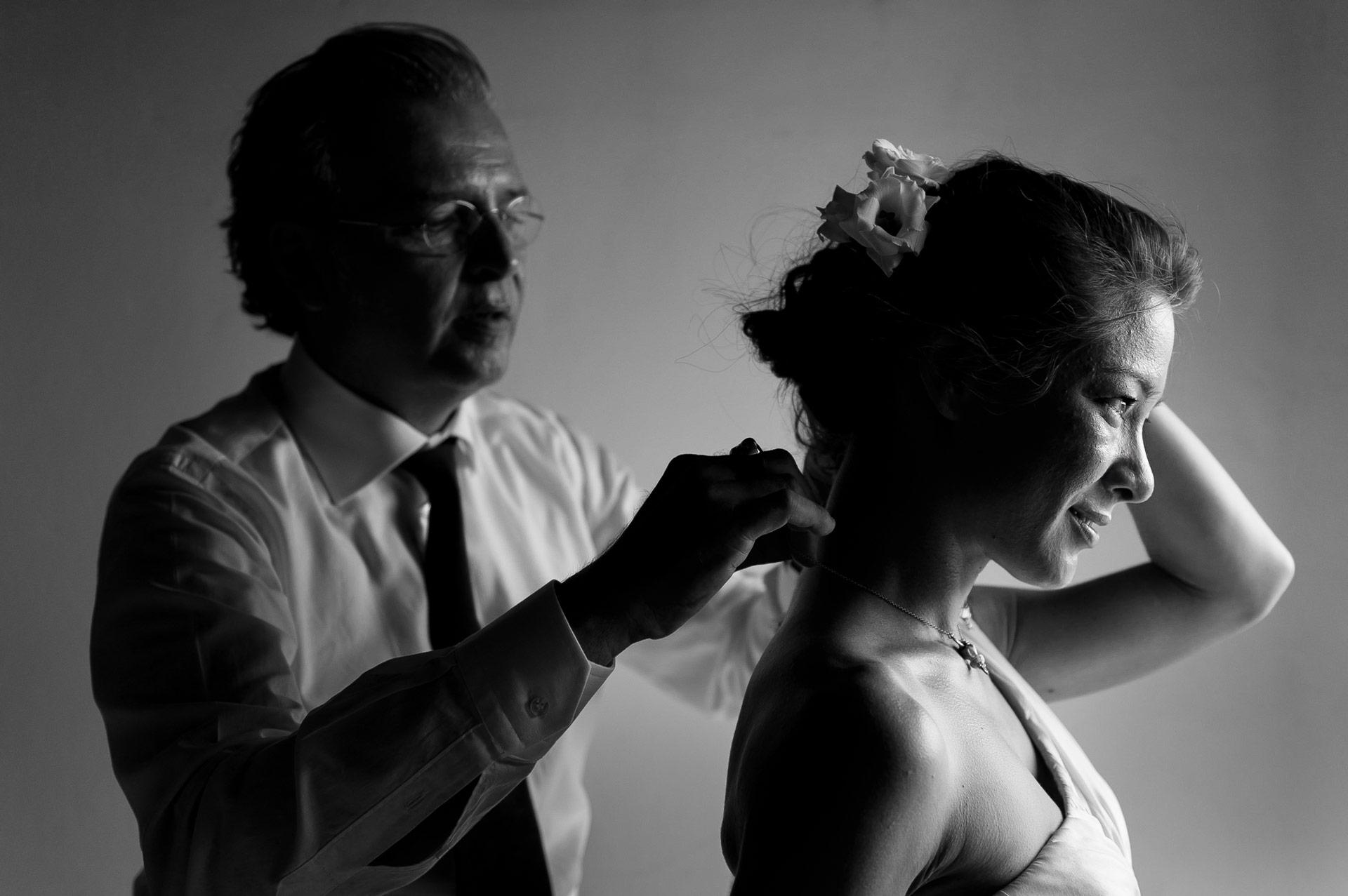 foto-preparativi-sposa-matrimonio-roma-a-1