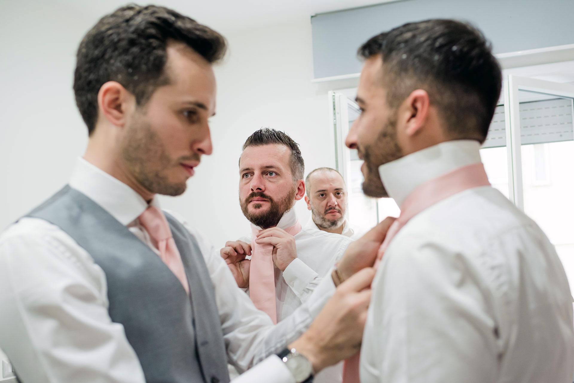 foto-preparativi-sposo-matrimonio-roma-A-14