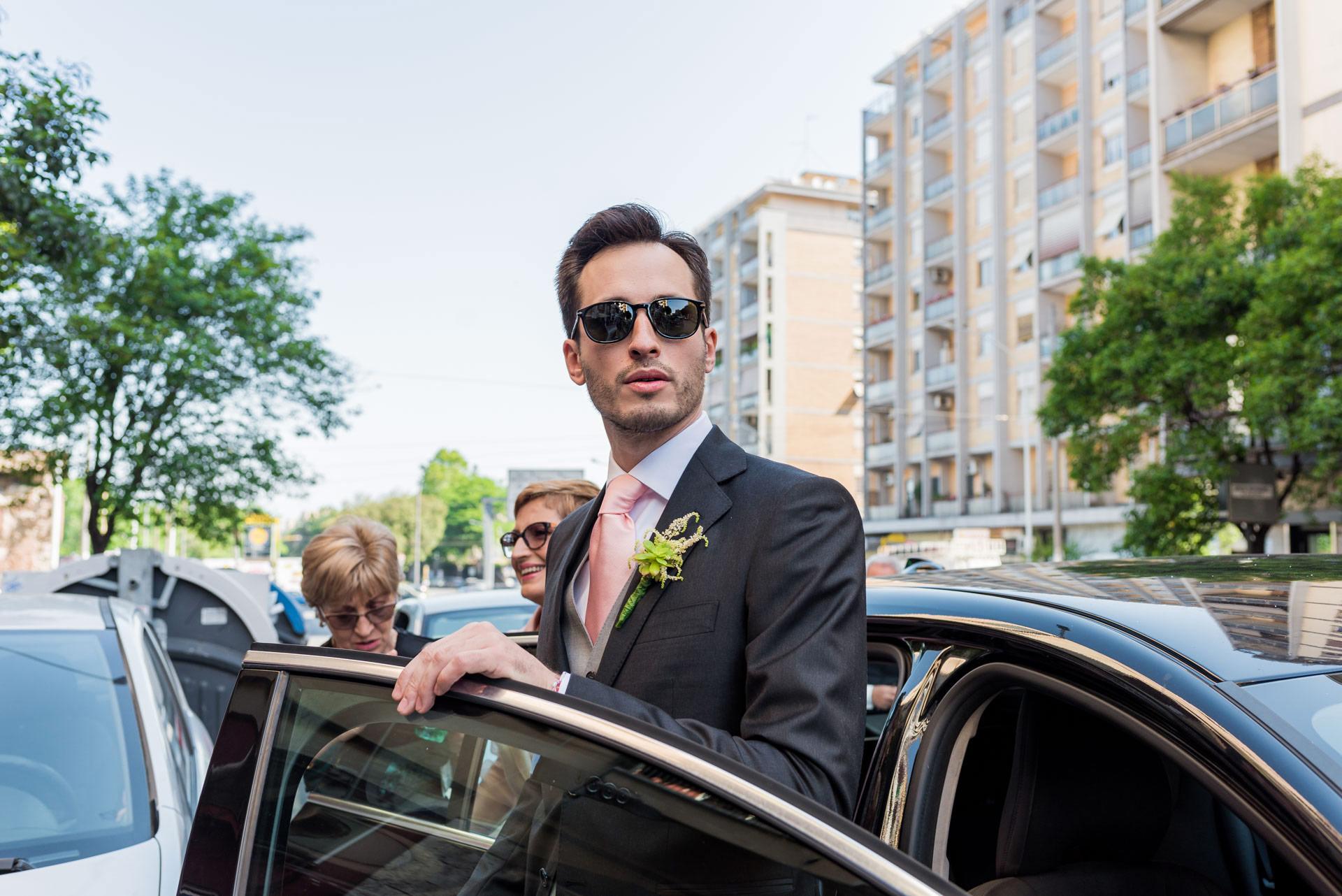 foto-preparativi-sposo-matrimonio-roma-A-15