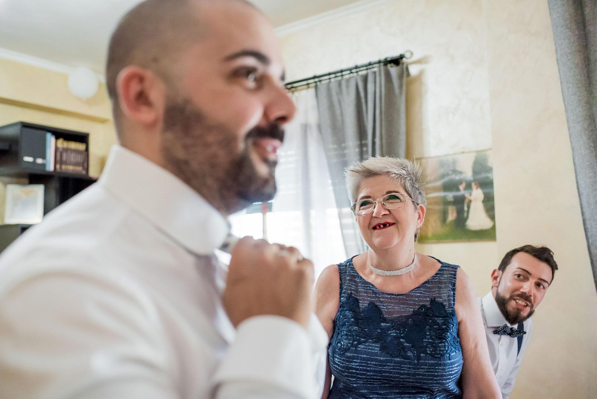 foto-preparativi-sposo-matrimonio-roma-A-3