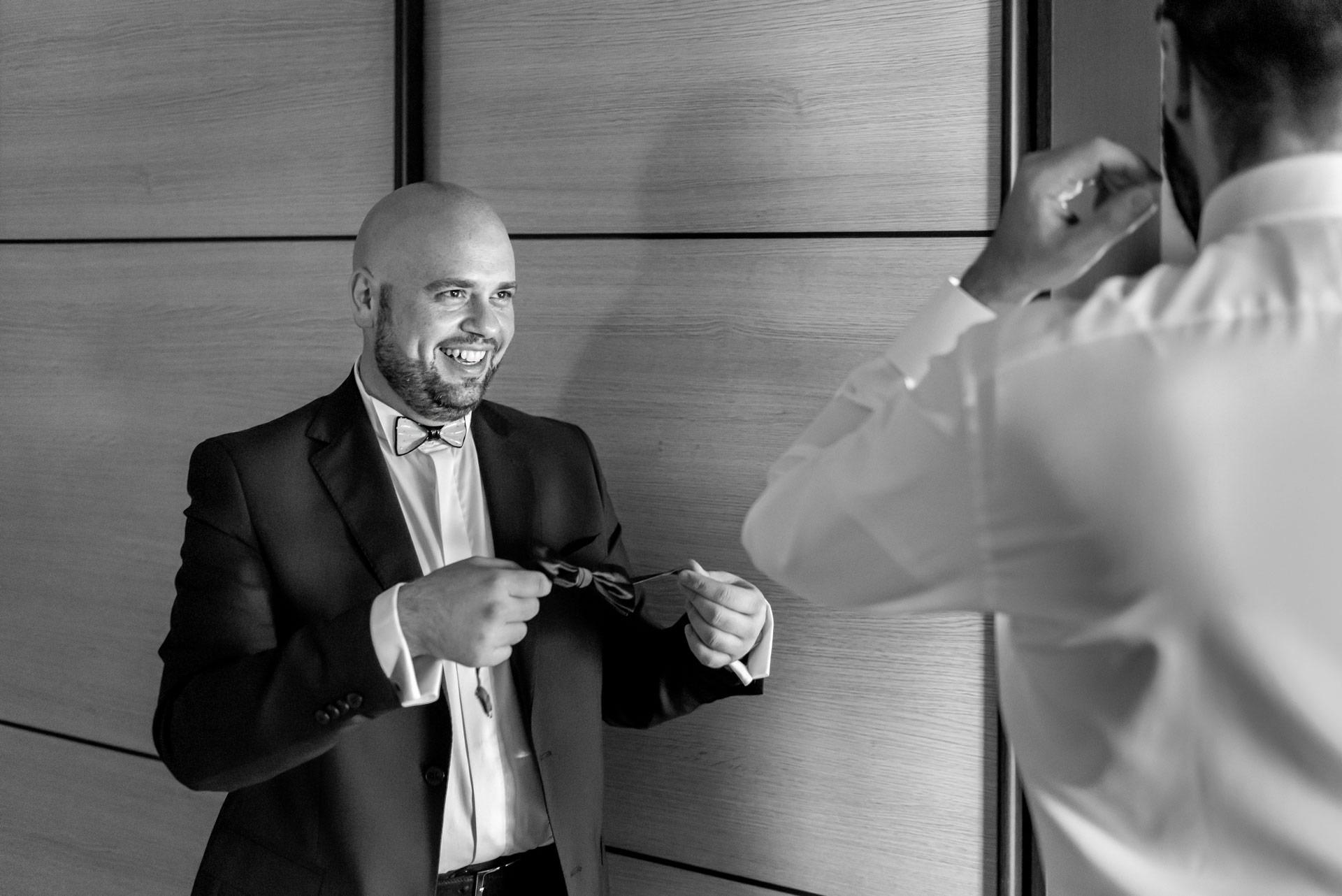 foto-preparativi-sposo-matrimonio-roma-A-4
