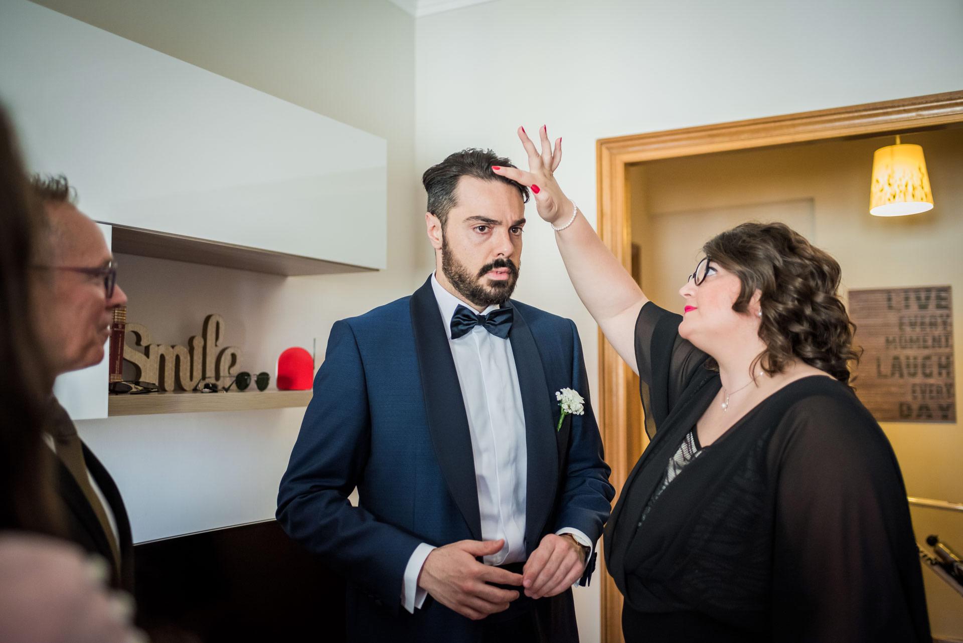 foto-preparativi-sposo-matrimonio-roma-A-5