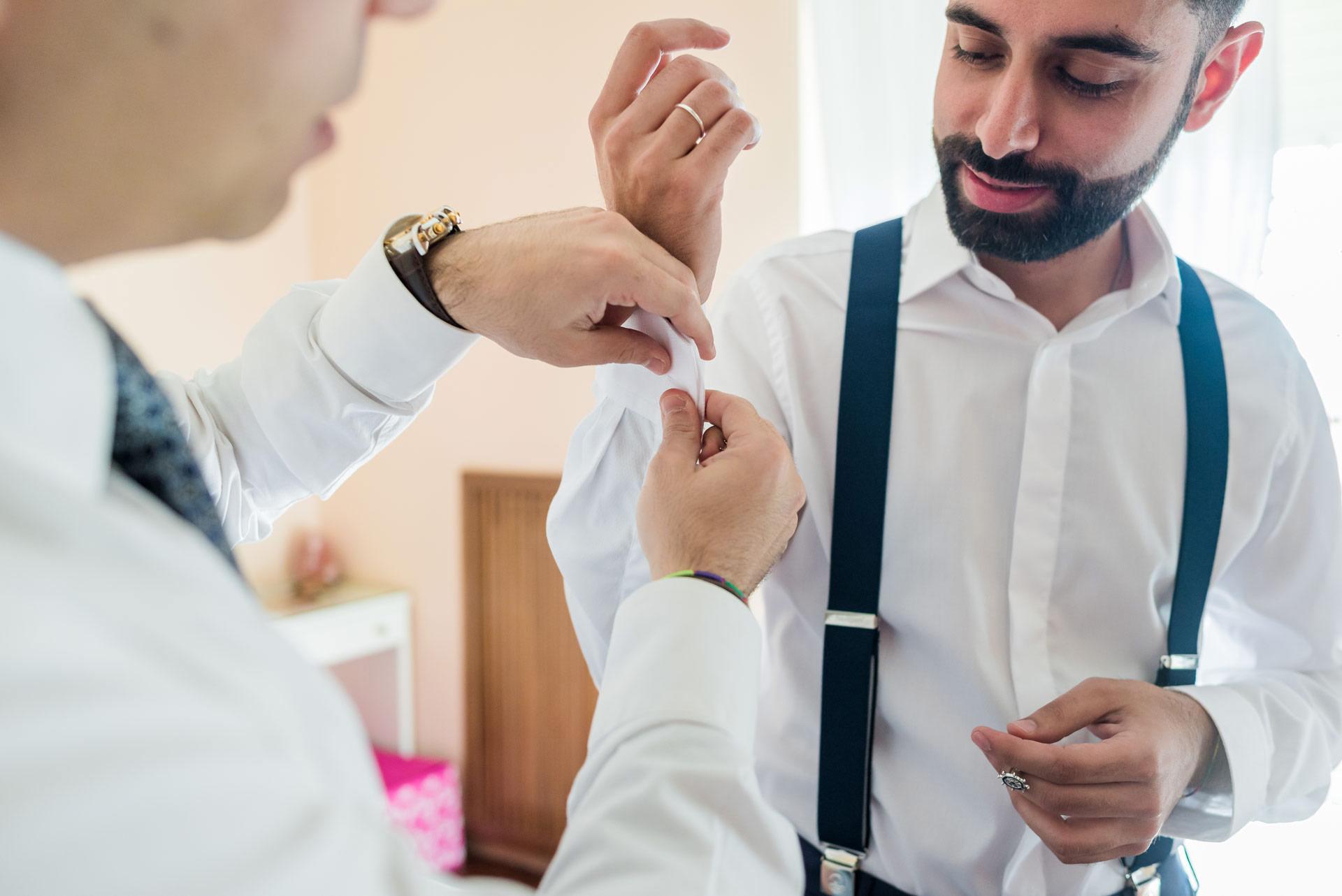 foto-preparativi-sposo-matrimonio-roma-A-6