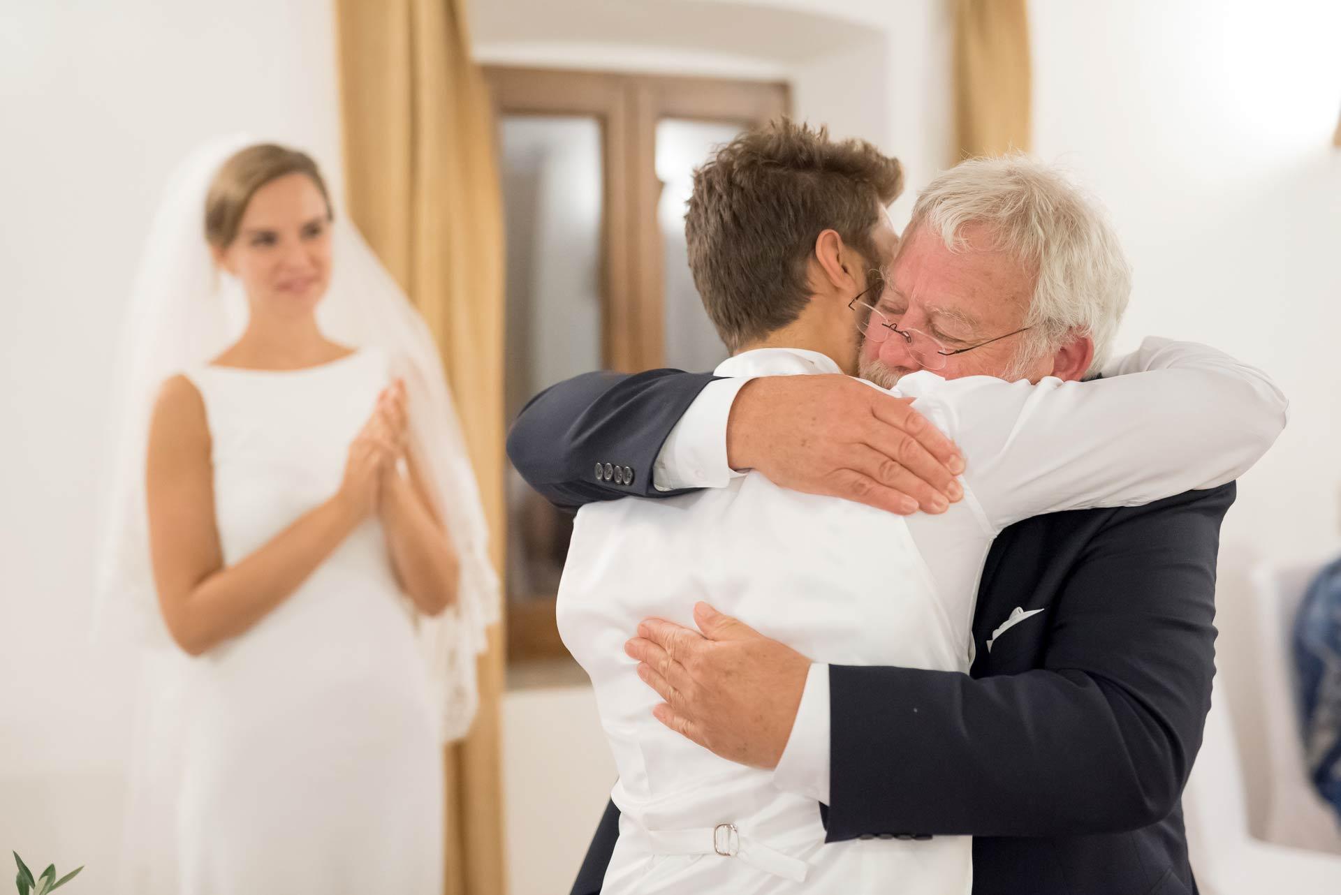 Fotografo-Matrimonio-Roma-1- 11