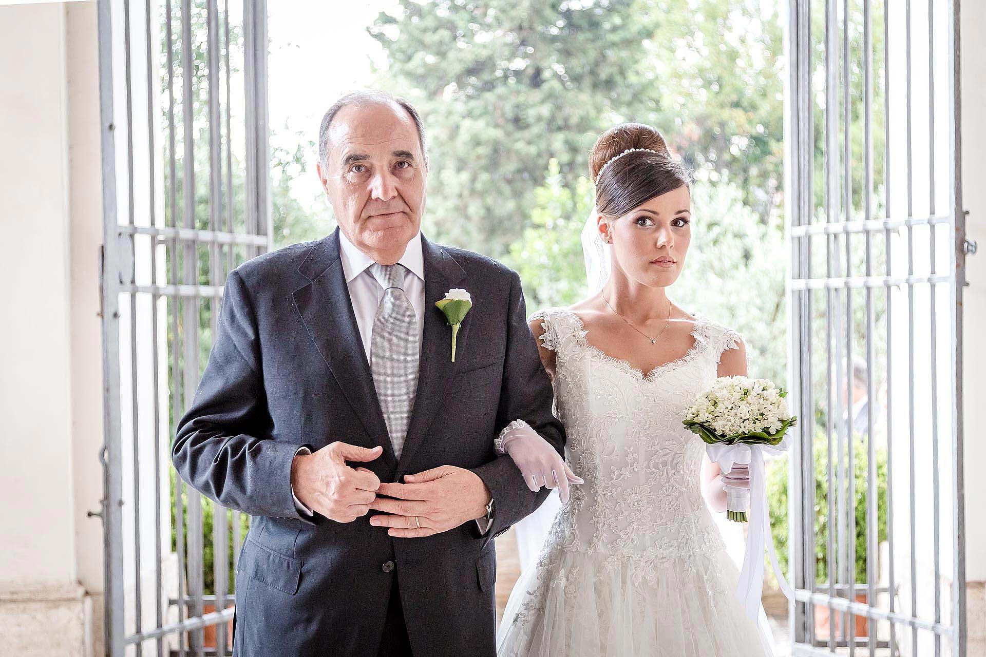 Fotografo-Matrimonio-Roma-1- 12