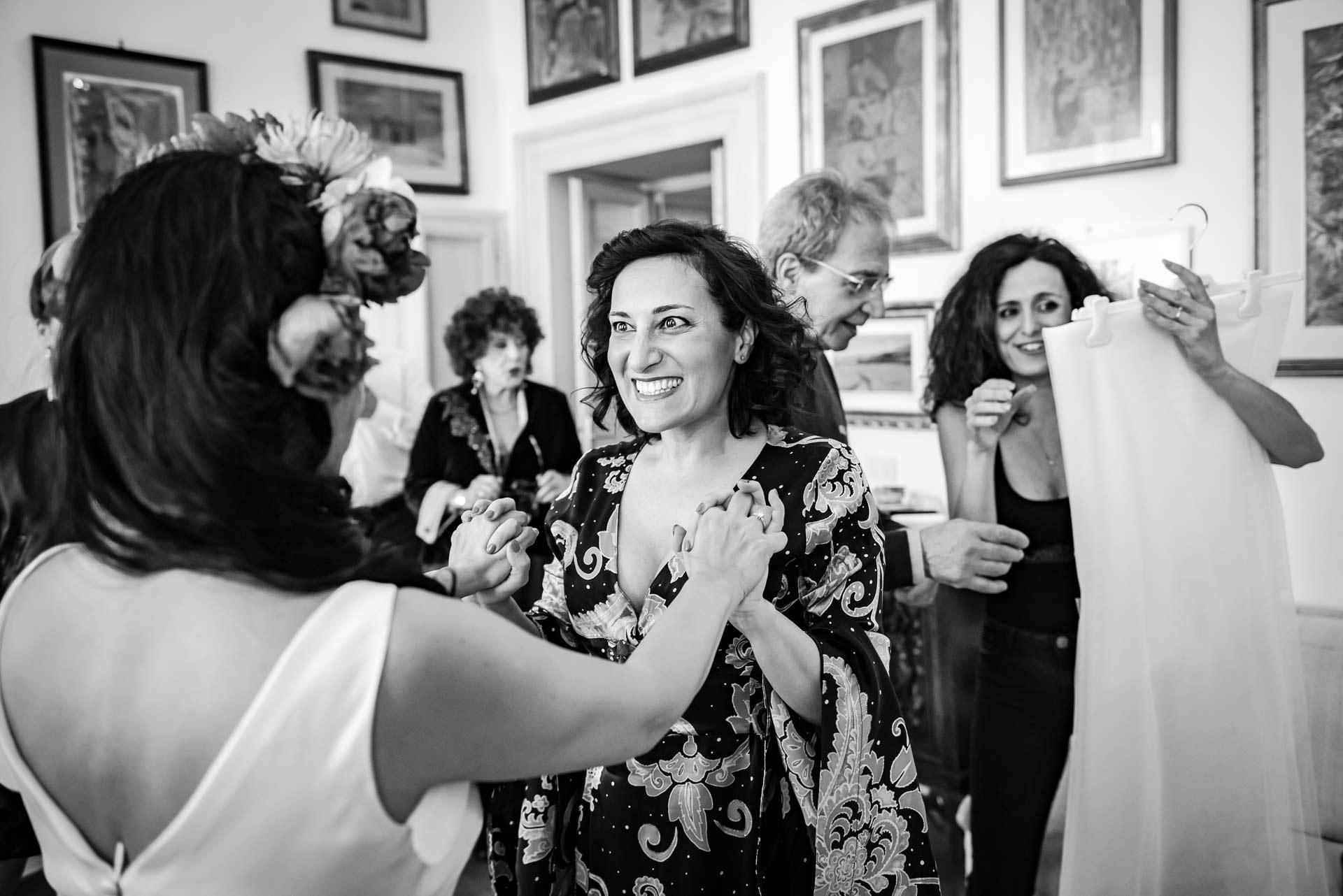Fotografo-Matrimonio-Roma-1- 14