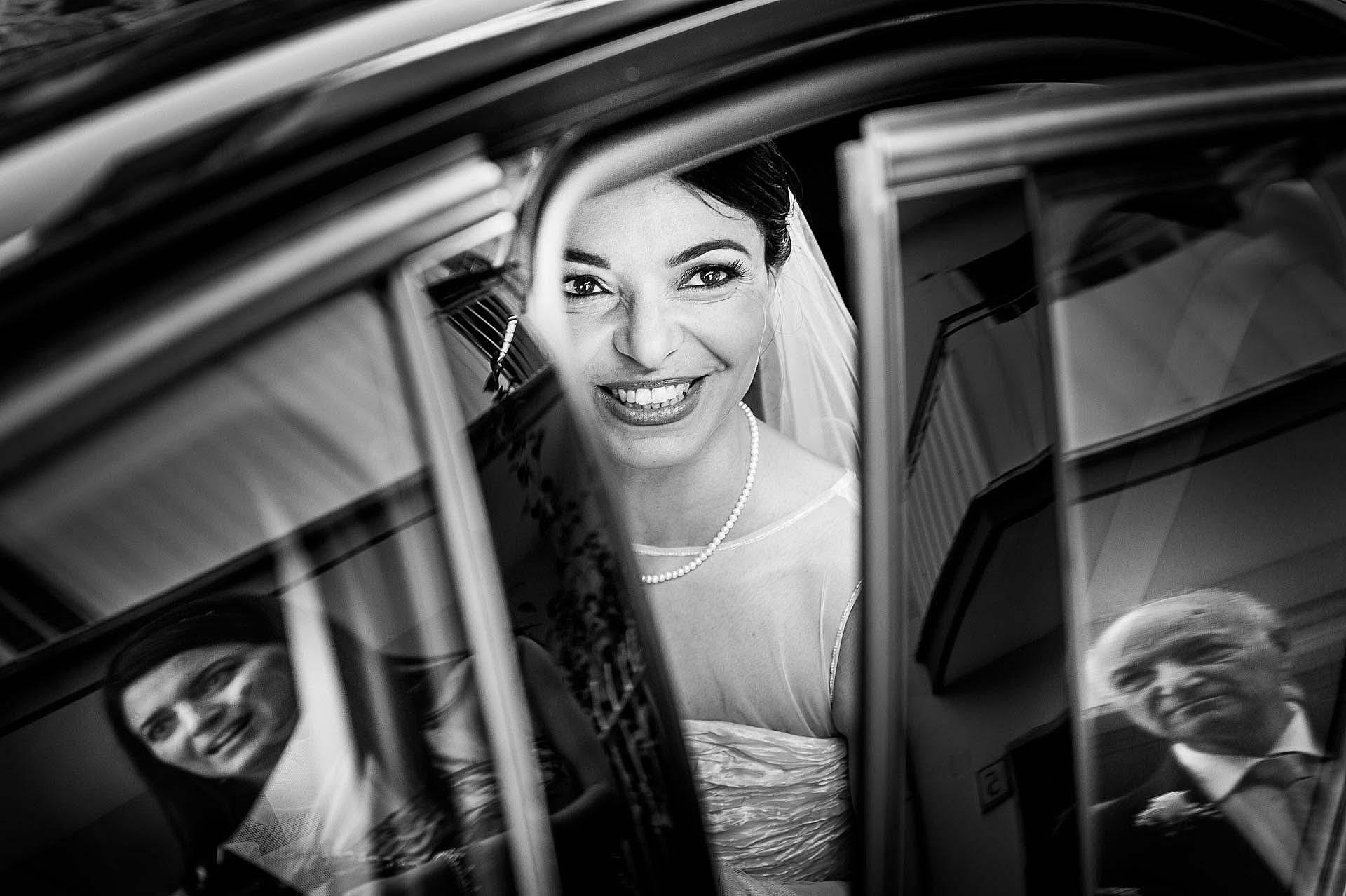 Fotografo-Matrimonio-Roma-1- 2