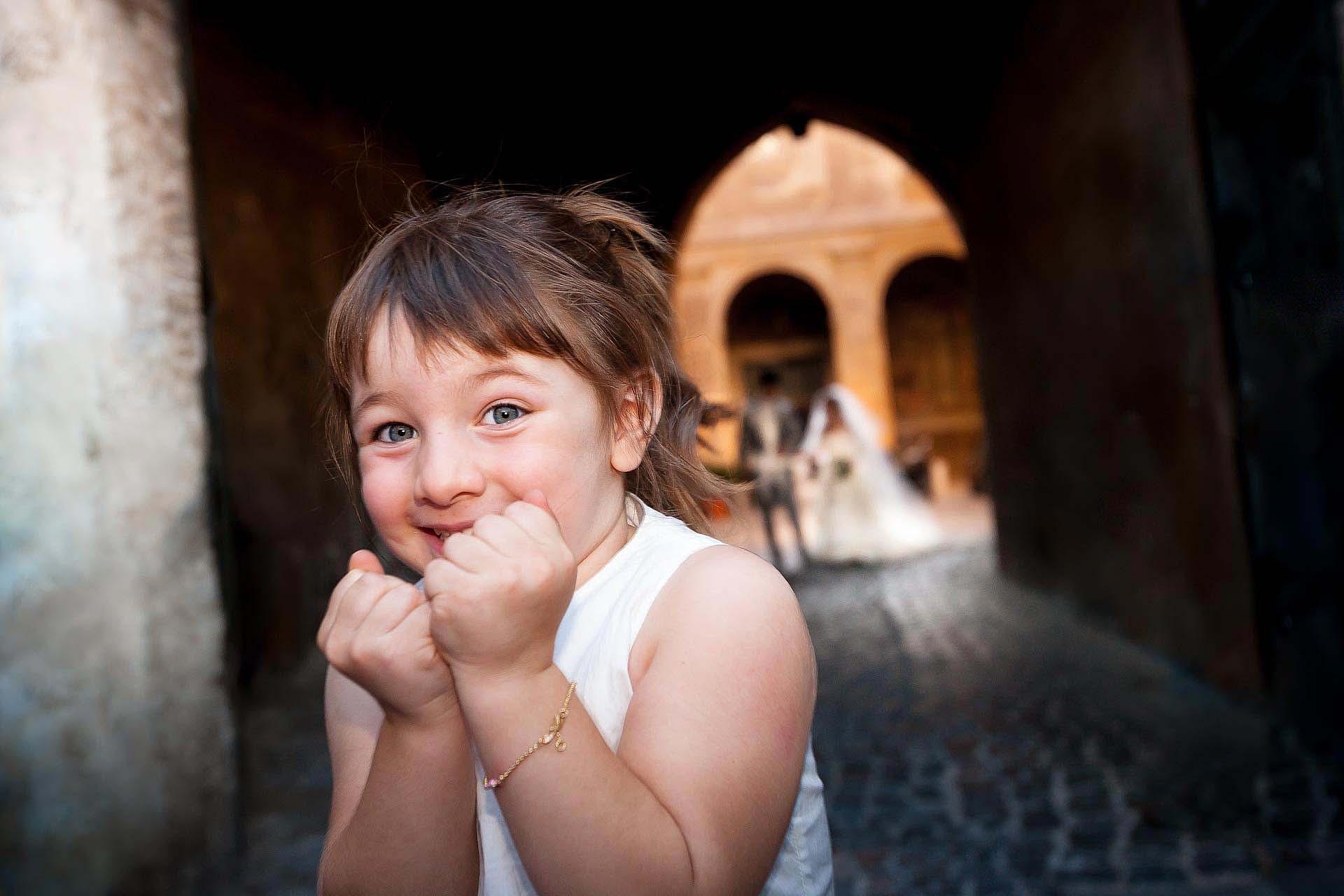 Fotografo-Matrimonio-Roma-1- 6