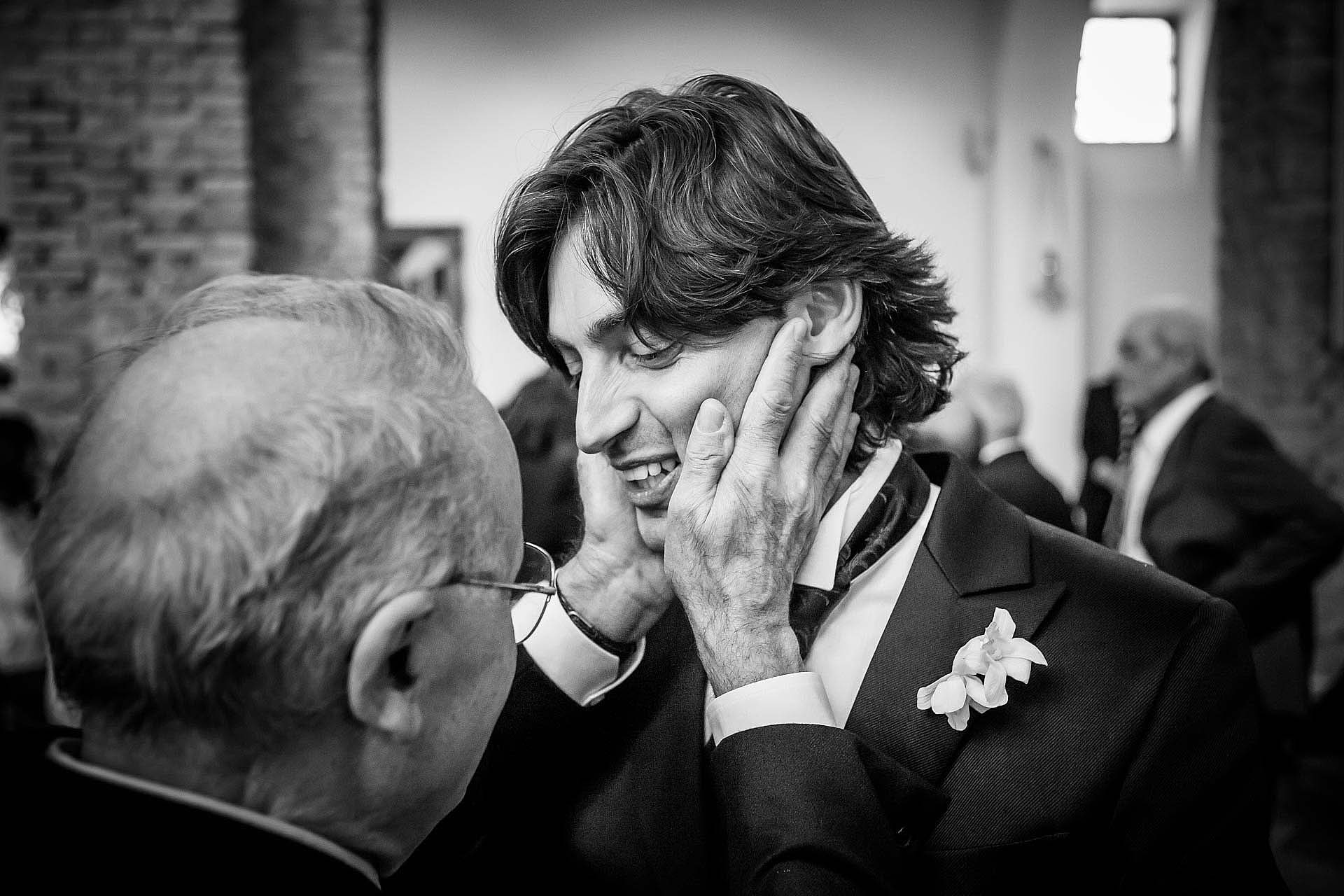 Fotografo-Matrimonio-Roma-1- 7