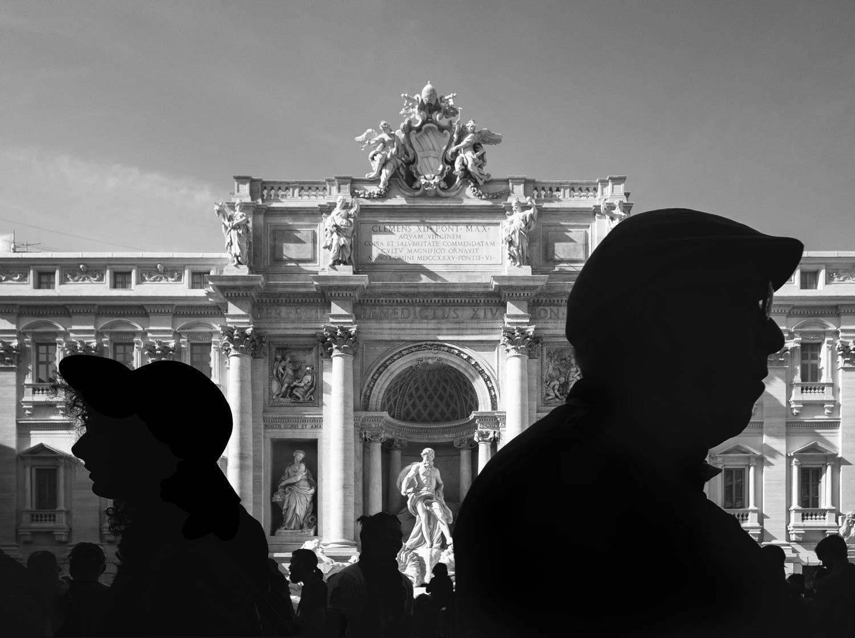 Street-Photography-Simone-Nunzi-1