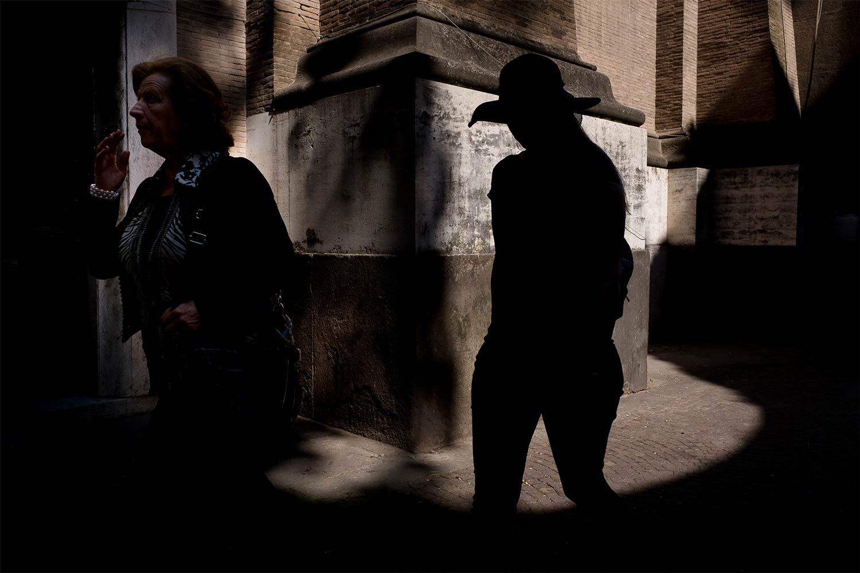 Street-Photography-Simone-Nunzi-13
