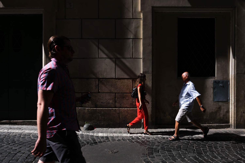 Street-Photography-Simone-Nunzi-16