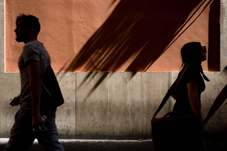 Street-Photography-Simone-Nunzi-18