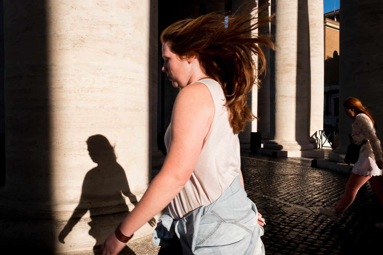 Street-Photography-Simone-Nunzi-22