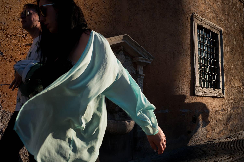 Street-Photography-Simone-Nunzi-23