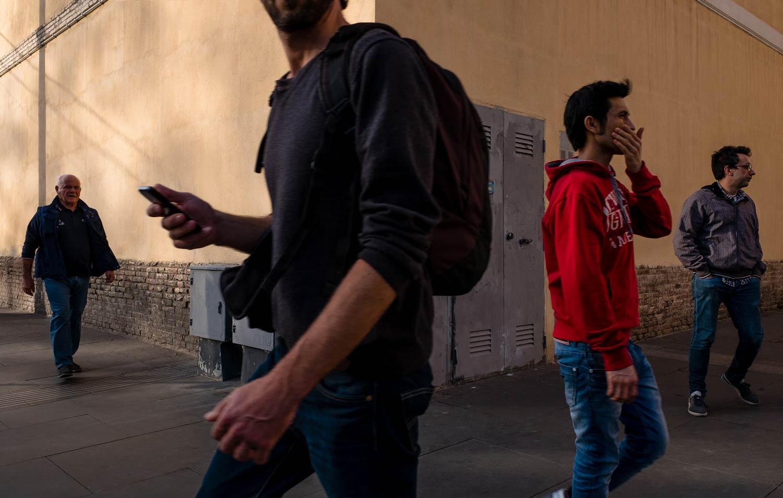 Street-Photography-Simone-Nunzi-24