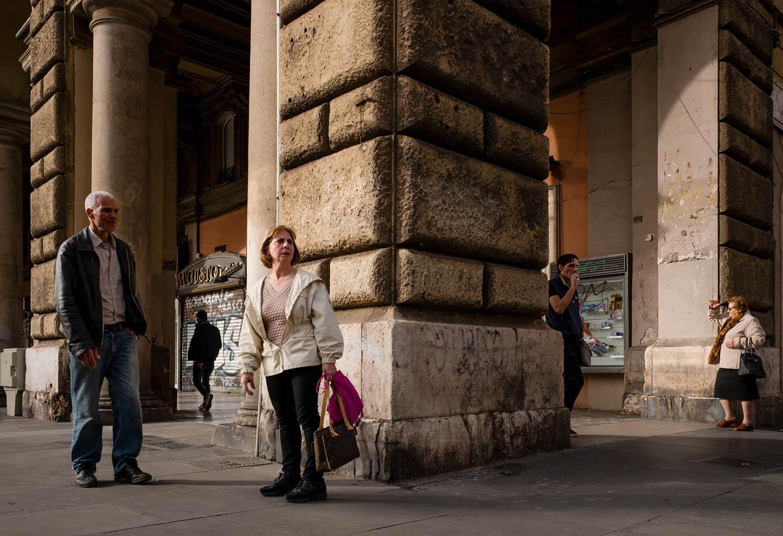 Street-Photography-Simone-Nunzi-25