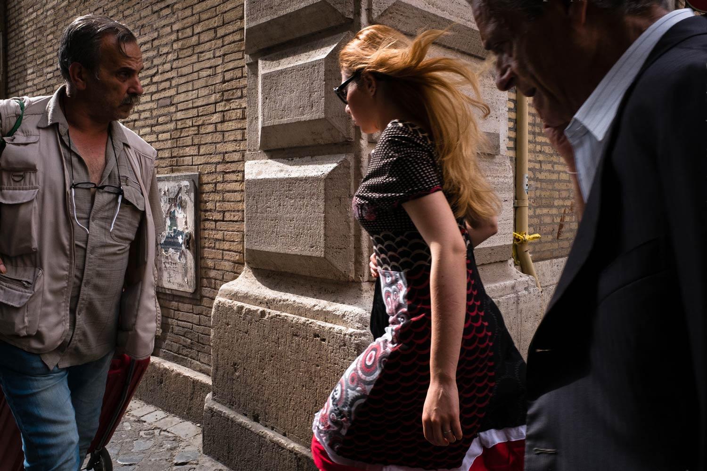 Street-Photography-Simone-Nunzi-26
