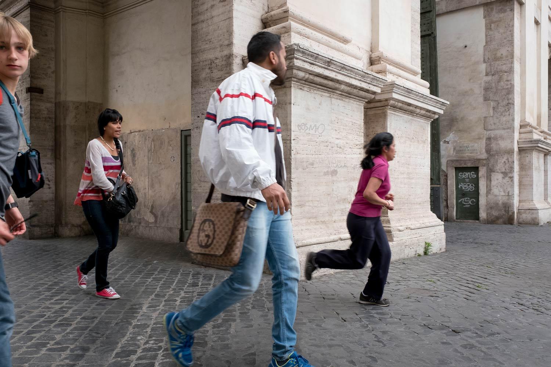 Street-Photography-Simone-Nunzi-27