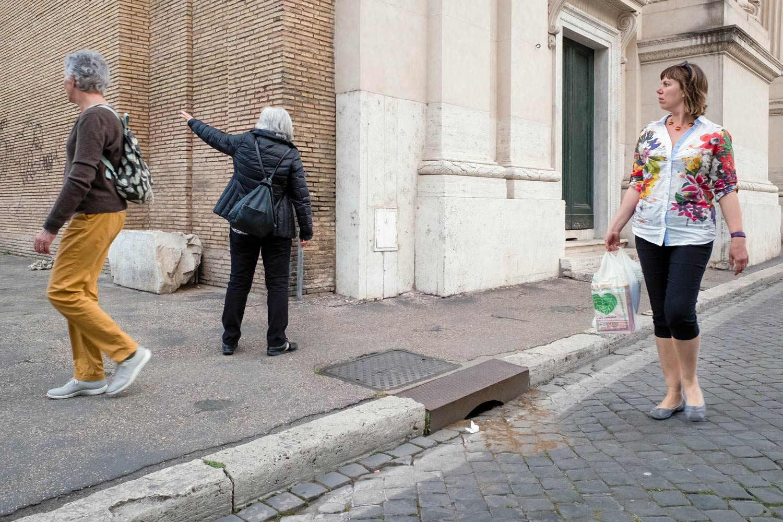 Street-Photography-Simone-Nunzi-28