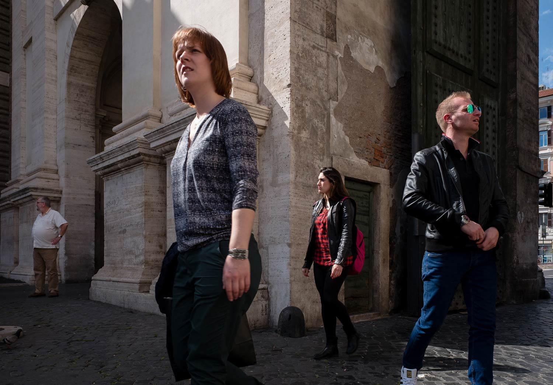 Street-Photography-Simone-Nunzi-31