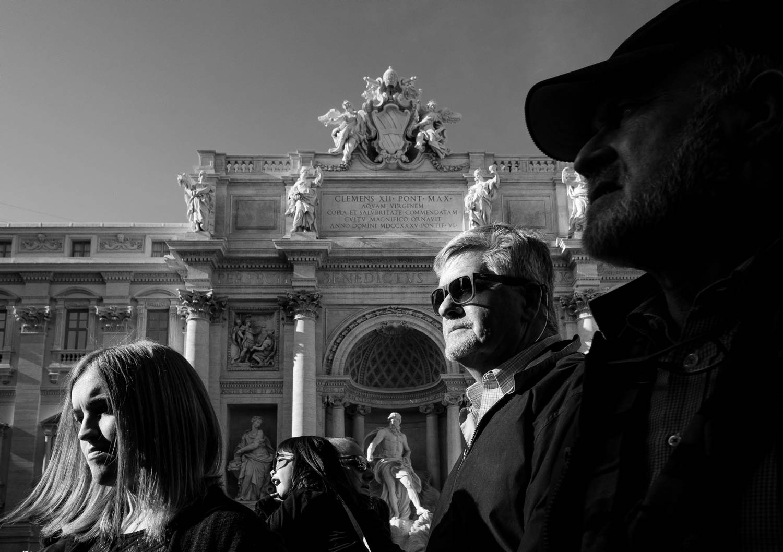 Street-Photography-Simone-Nunzi-4