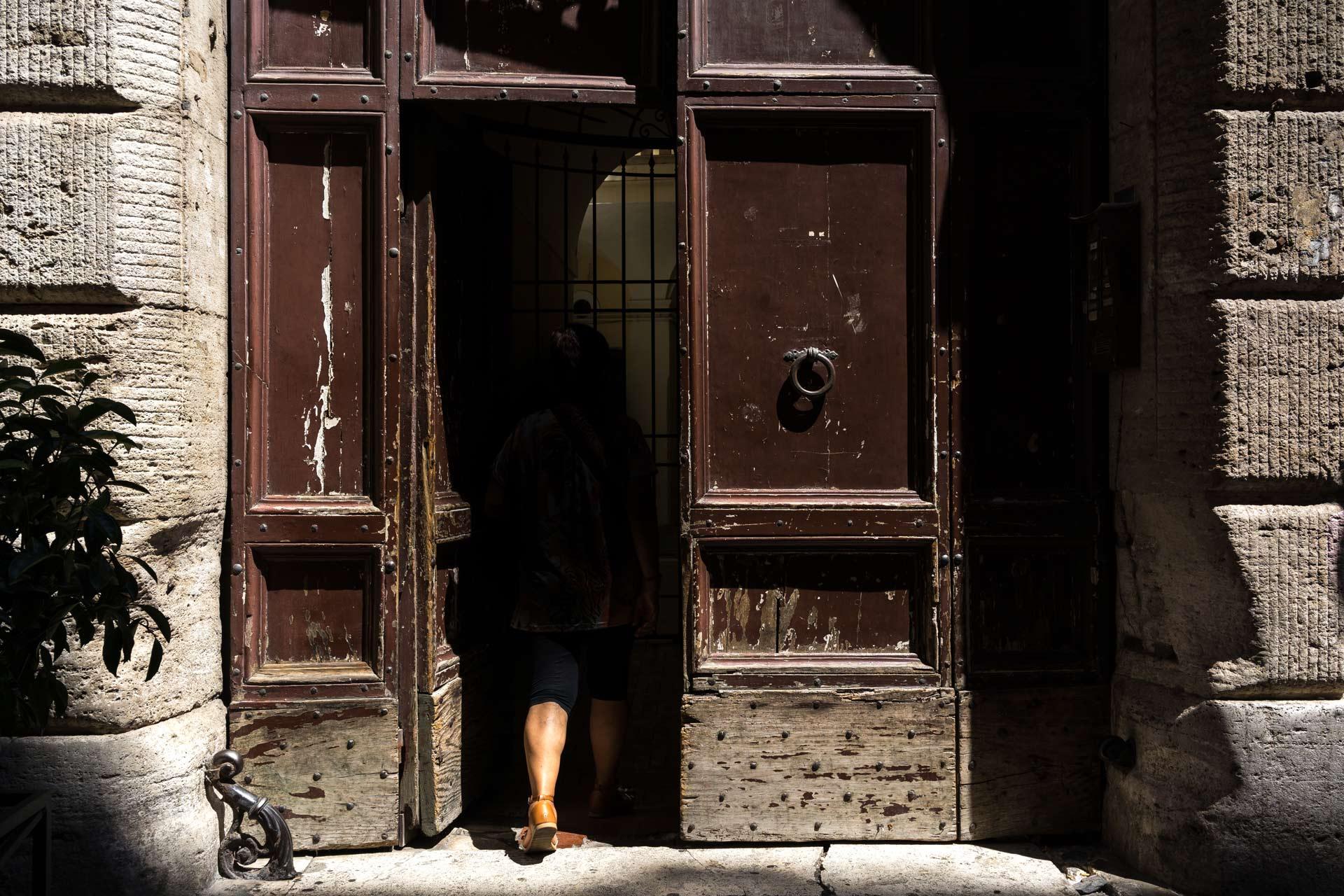 Street-Photography-Simone-Nunzi-41