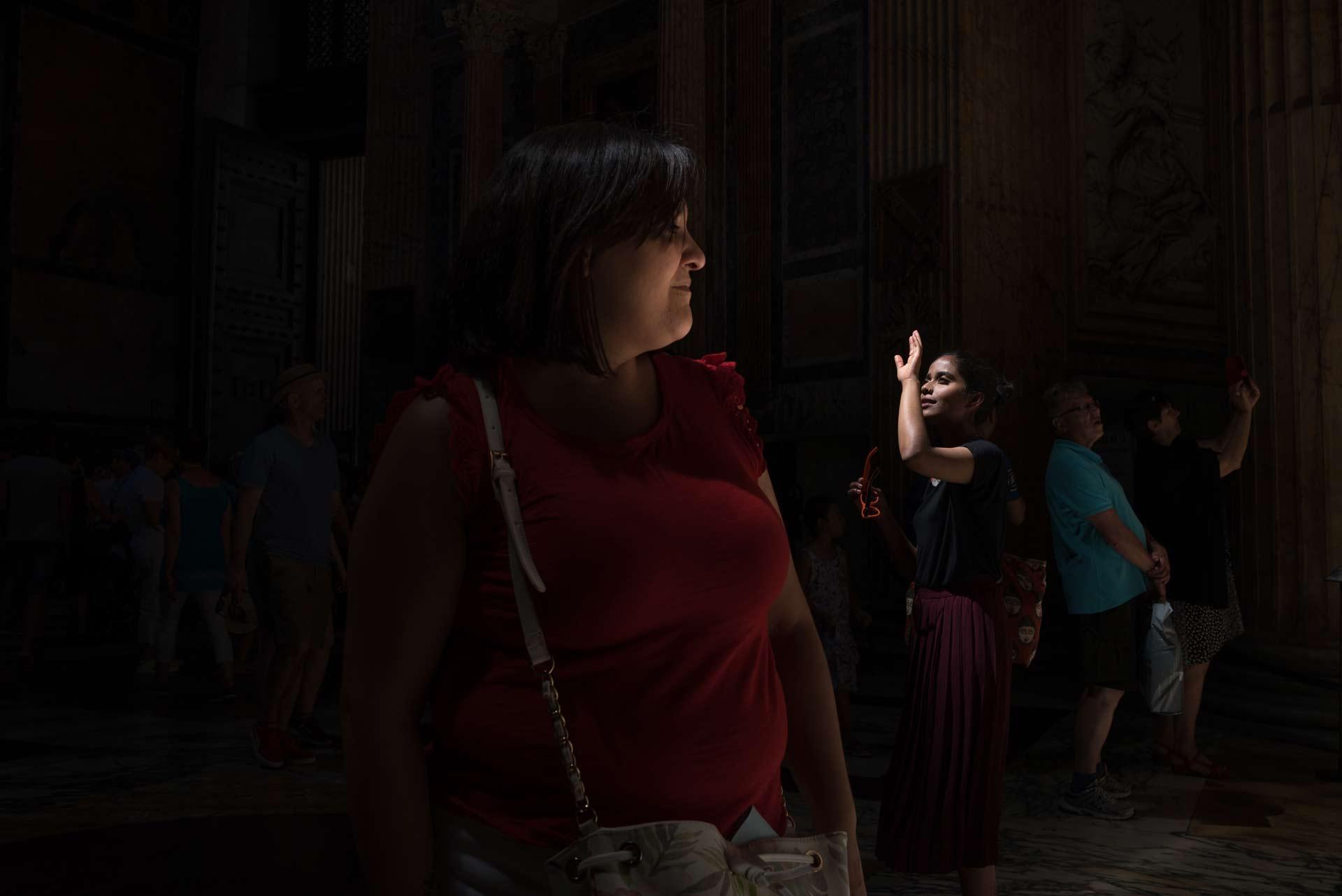 Street-Photography-Simone-Nunzi-44