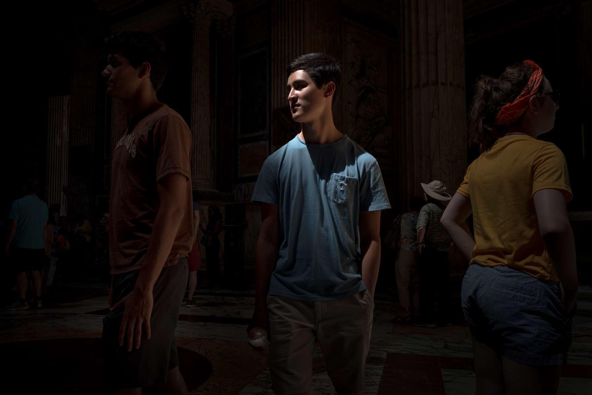 Street-Photography-Simone-Nunzi-45