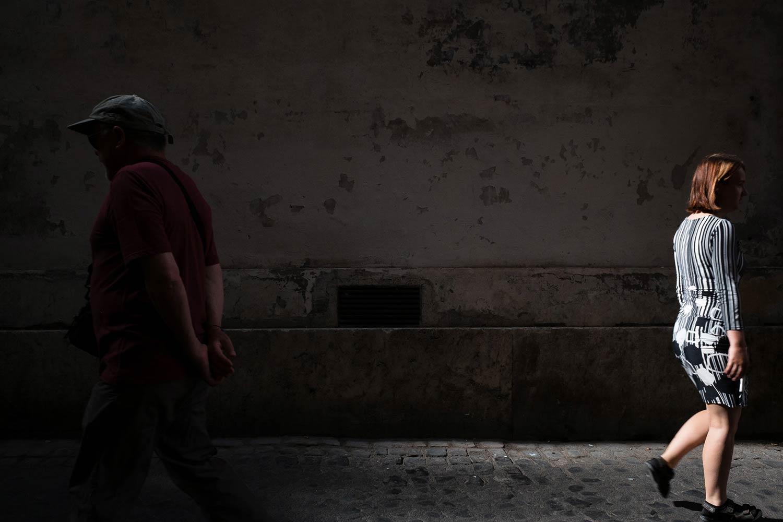 Street-Photography-Simone-Nunzi-5
