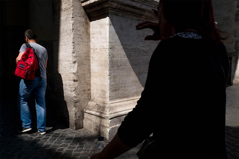 Street-Photography-Simone-Nunzi-6