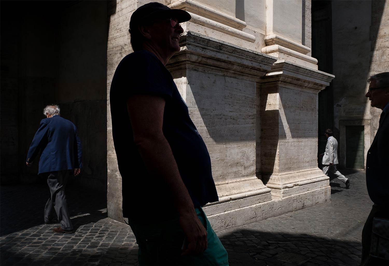 Street-Photography-Simone-Nunzi-7