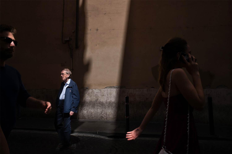 Street-Photography-Simone-Nunzi-8