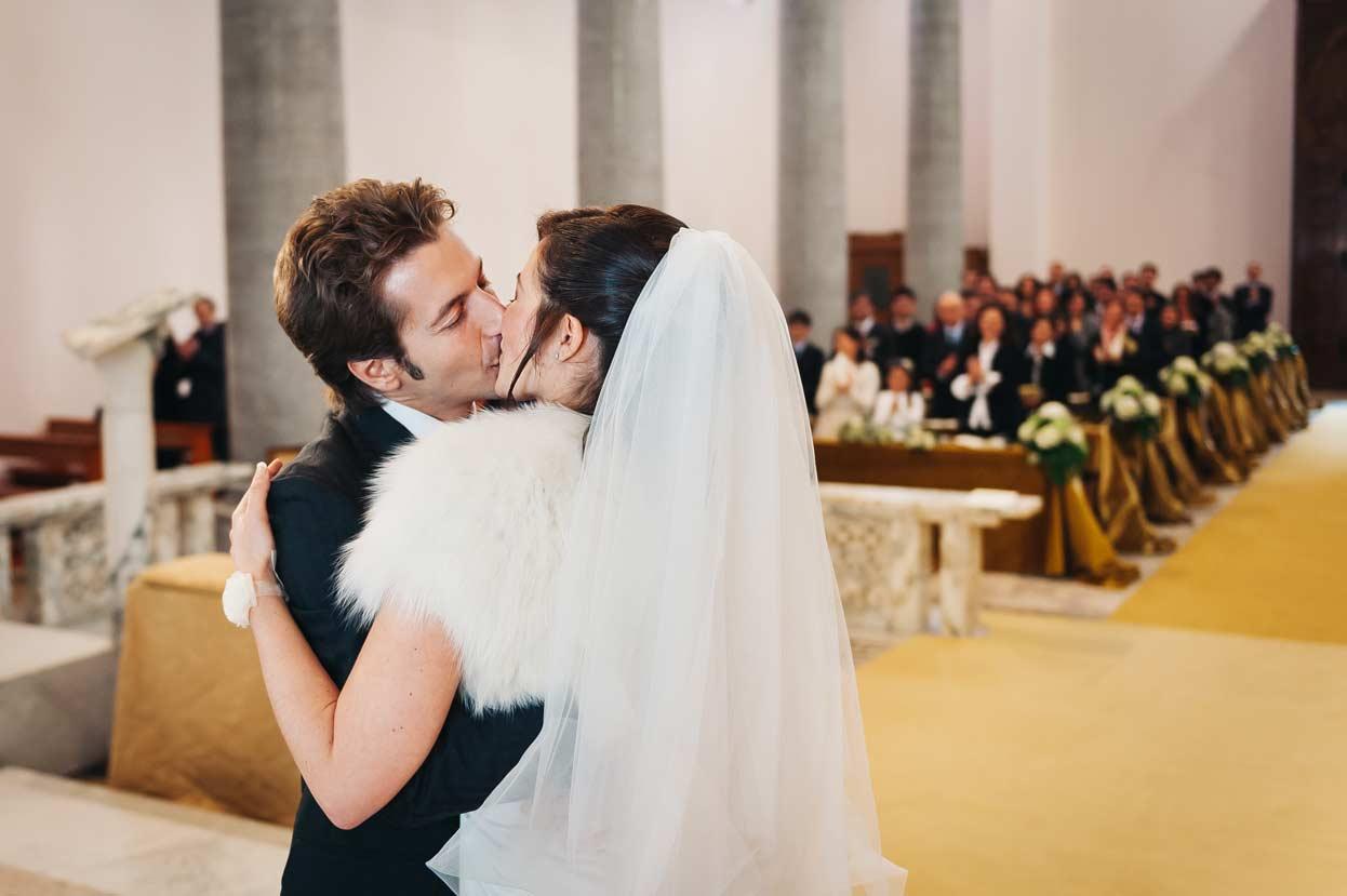Fotografi-Di-Matrimonio-Reportage-Cerimonia
