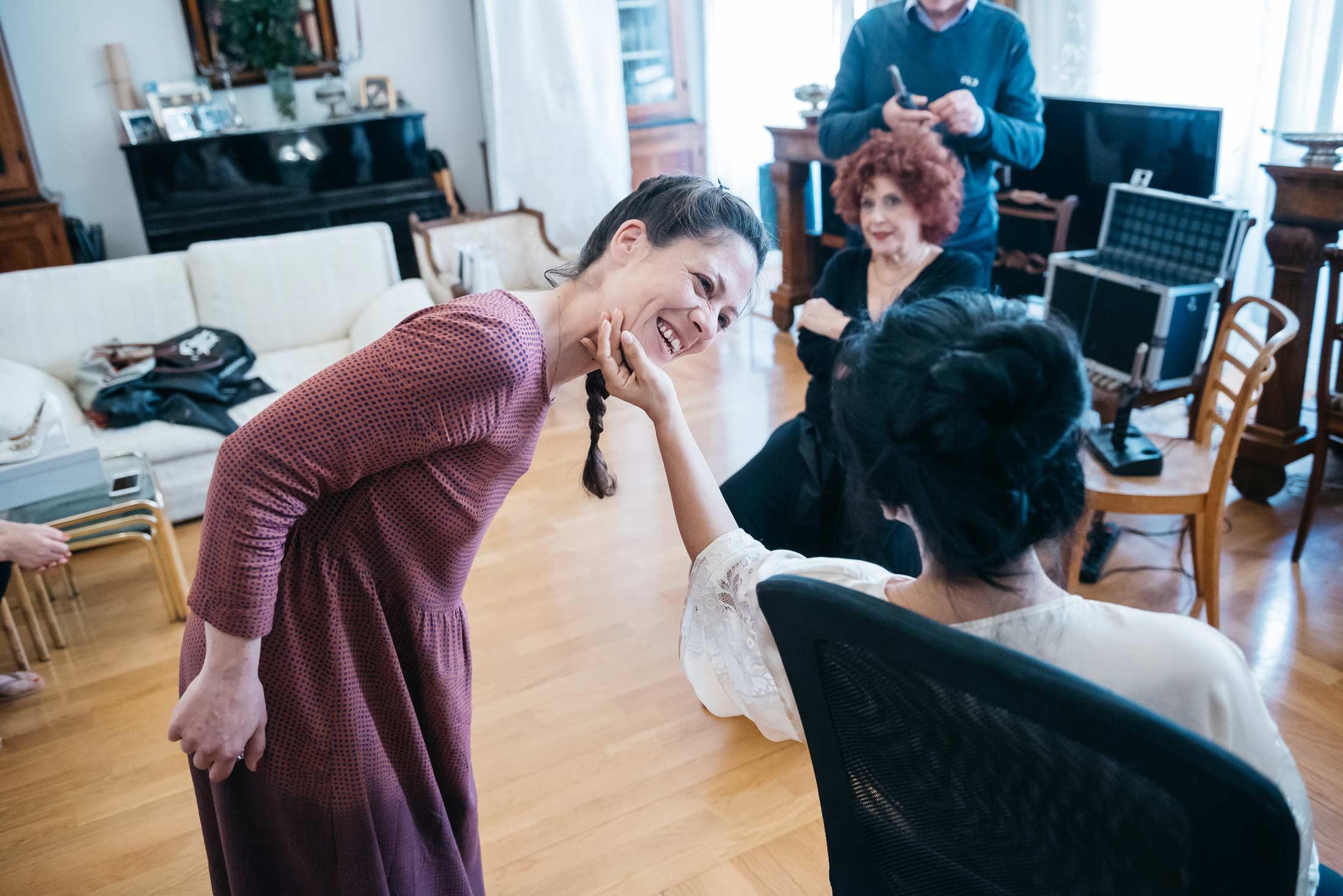 Fotografi-Di-Matrimonio-Reportage-Preparativi-Sposa
