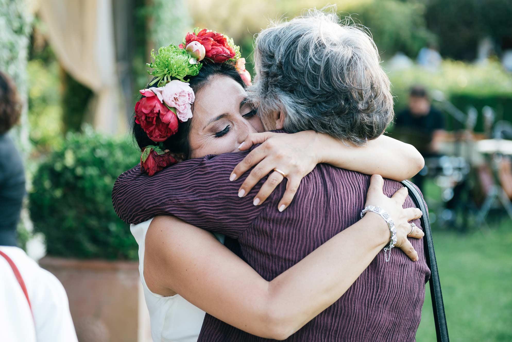 Fotografi-Di-Matrimonio-Ricevimento