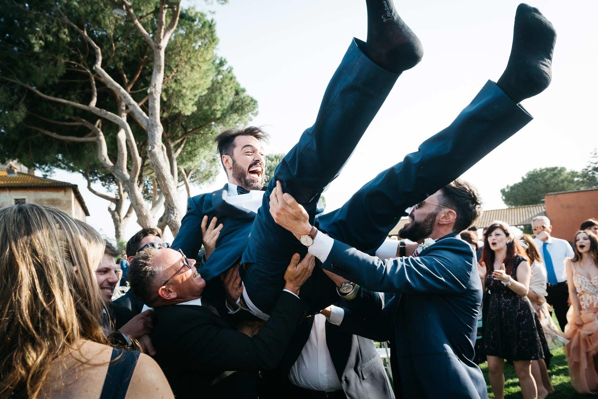 Fotografi-Di-Matrimonio-Roma-Festa