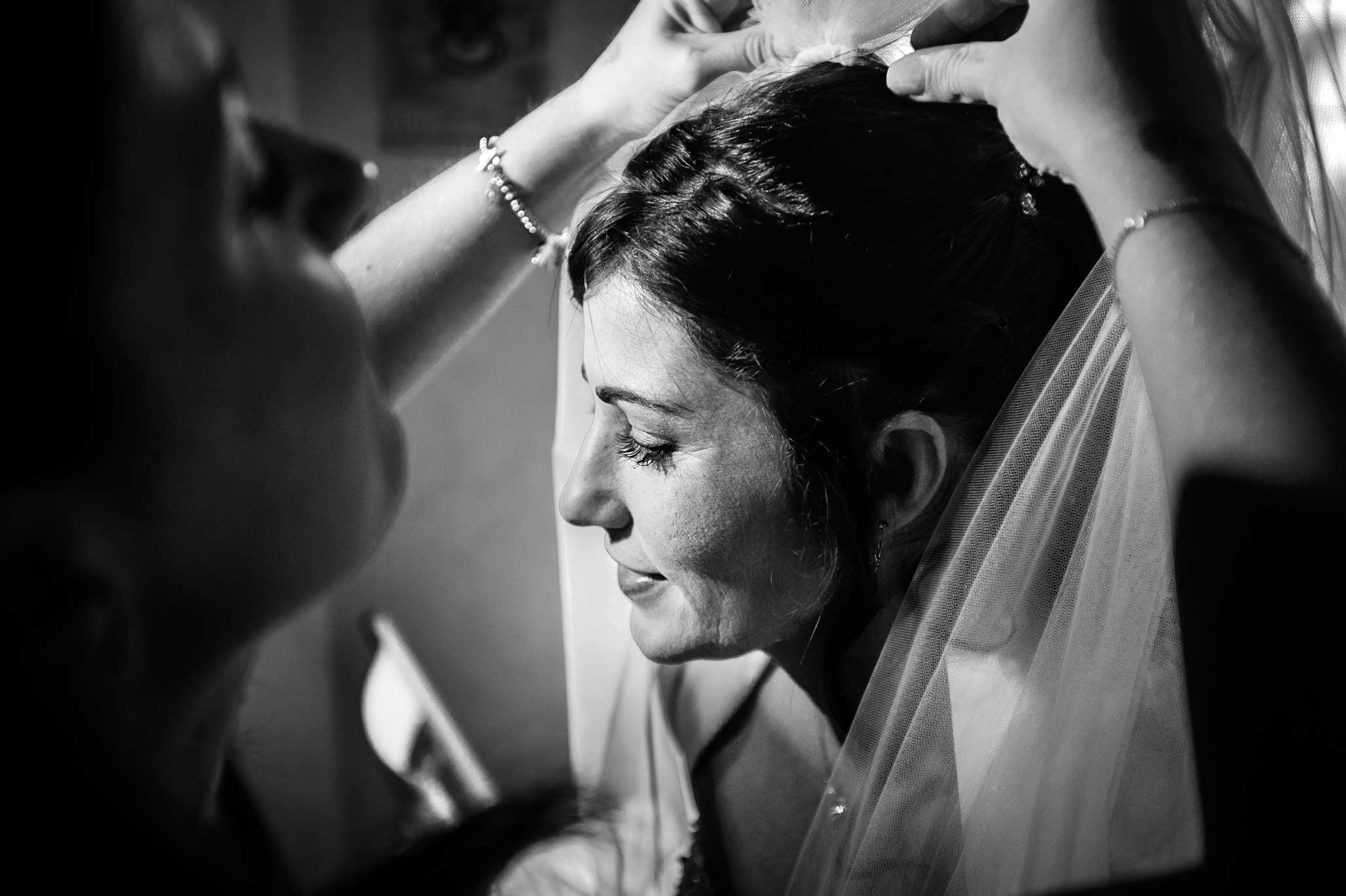 Fotografi-Di-Matrimonio-Roma-Reportage-Preparativi-Sposa