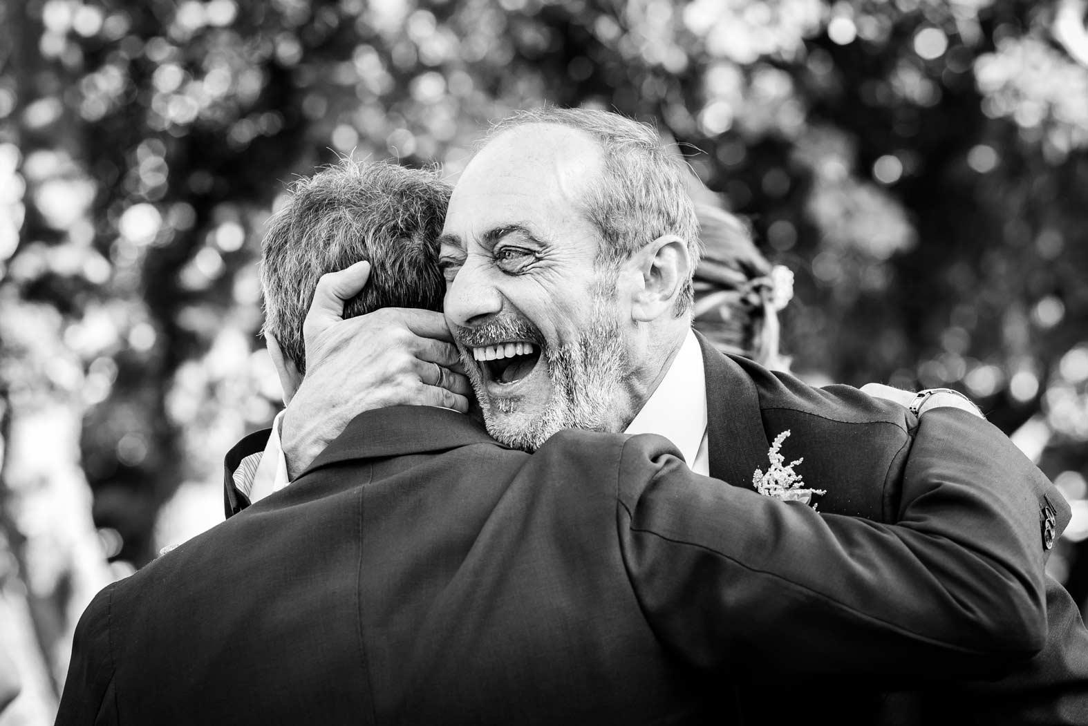 Fotografi-Di-Matrimonio-Roma-Reportage-Ricevimento