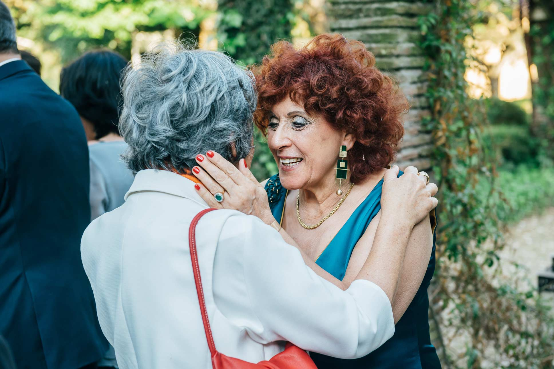 Fotografi-Di-Matrimonio-Roma-Ricevimento