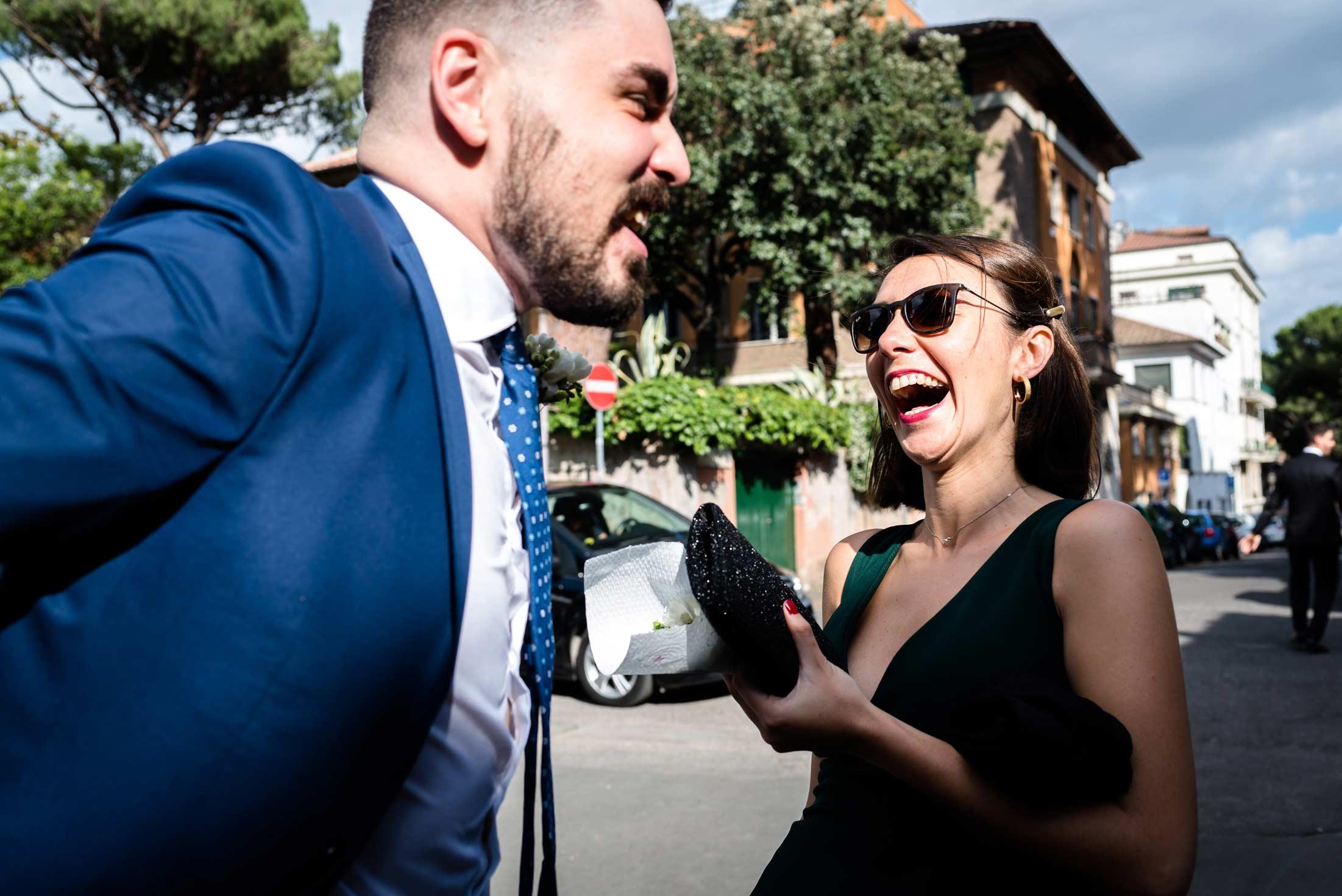 Fotografi-Di-Matrimonio-Roma-Stile-Reportage-Cerimonia