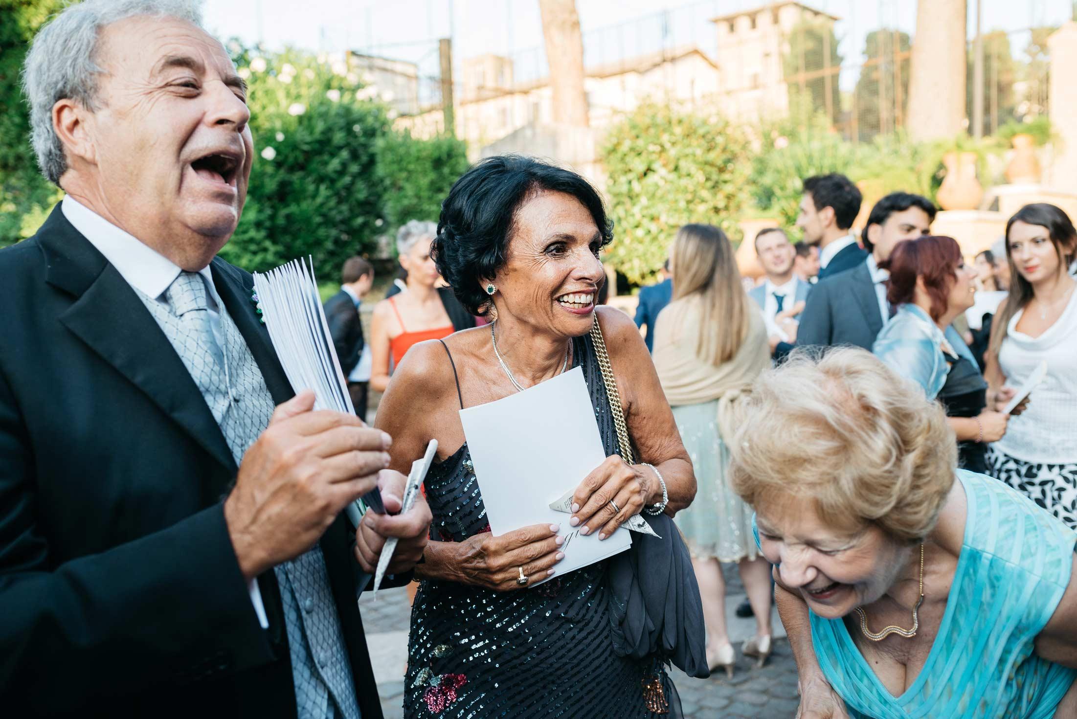 Fotografi-Di-Matrimonio-Stile-Reportage-Cerimonia