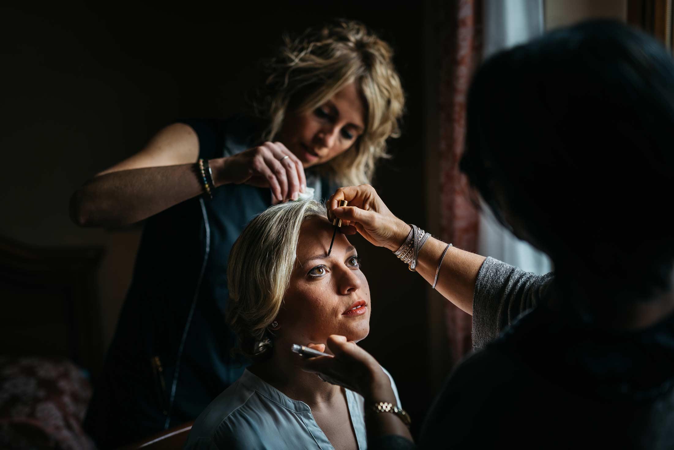 Fotografi-Di-Matrimonio-Stile-Reportage-Preparativi-Sposa