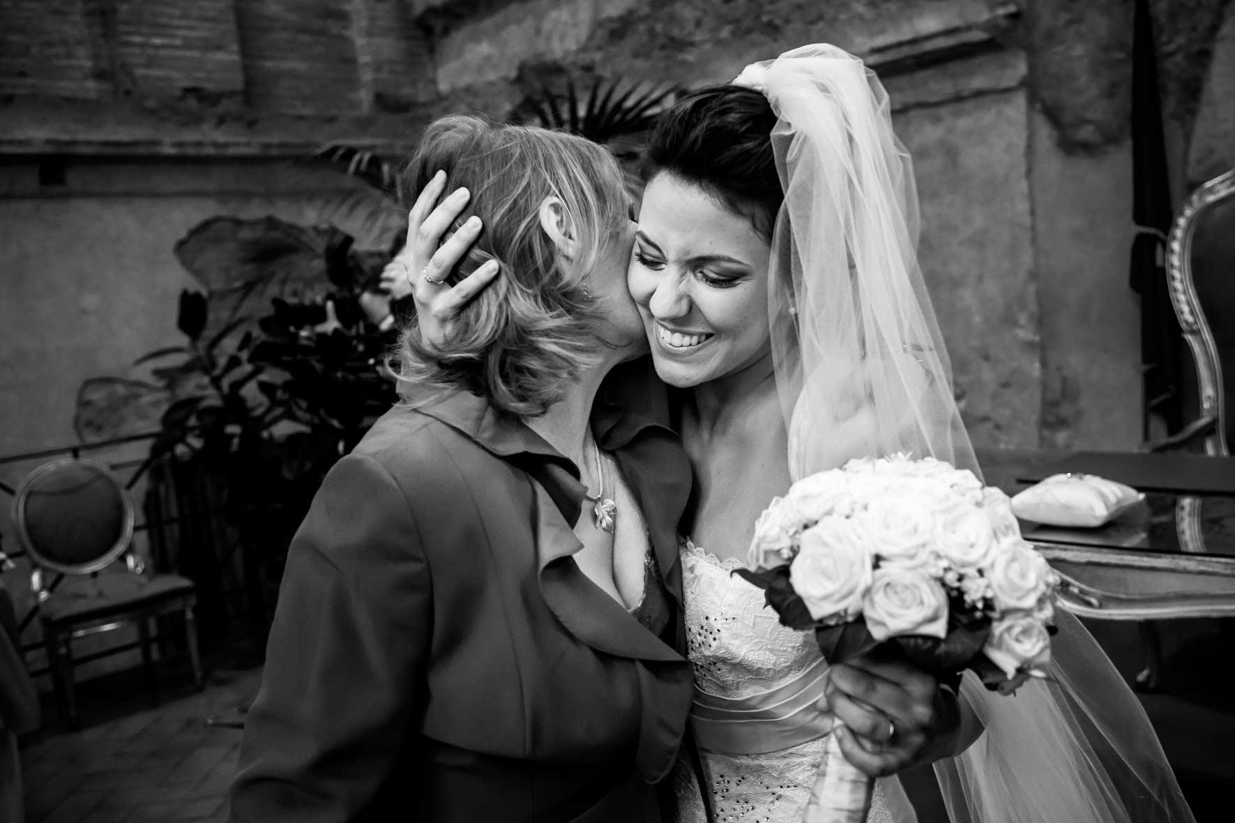 Fotografi-Matrimonio-Cerimonia