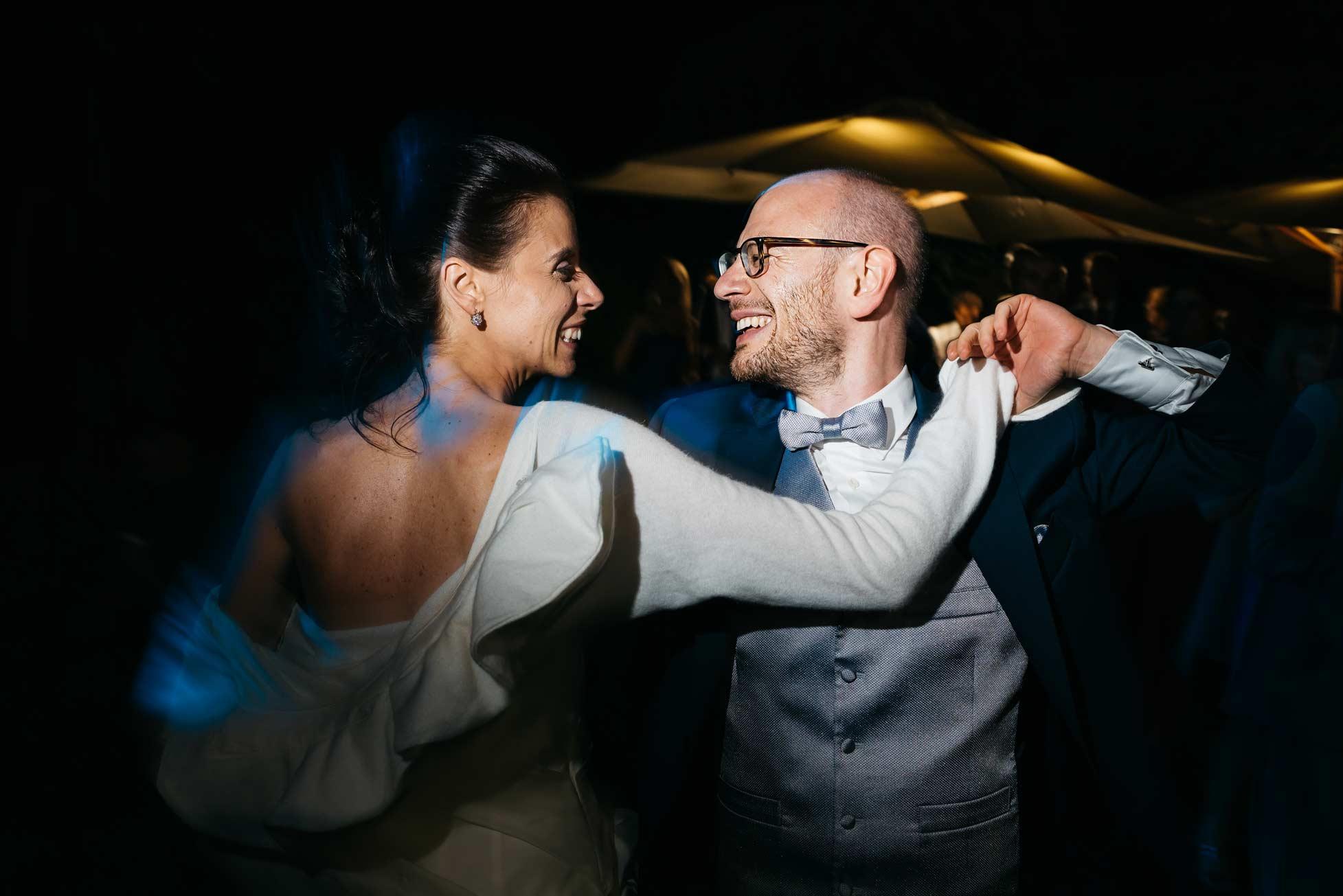 Fotografi-Matrimonio-Fotoreportage-Di-Matrimonio-Roma-1-L&F